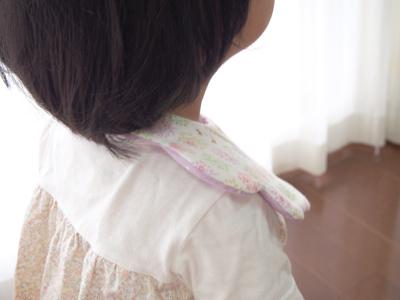 花びらスタイ32.jpg
