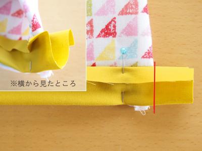 袴スタイmake32.jpg