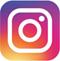 Instagramロゴ.jpg