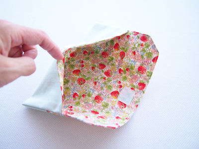 カトラリーケース封筒型1.jpg