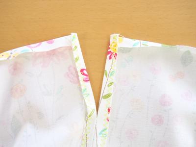 コップ袋折りマチ裏地無しmake17.jpg