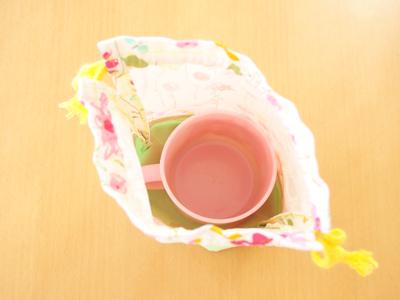 コップ袋折りマチ裏地無しmake30.jpg