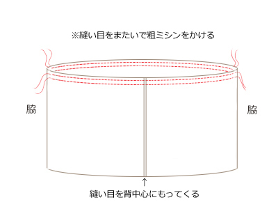 ネグリジェmake123.jpg