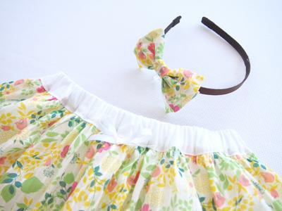 パンツインスカート有輪小花黄12.jpg