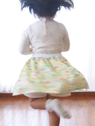 パンツインスカート有輪小花黄16.jpg