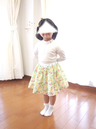 パンツインスカート有輪小花黄18.jpg