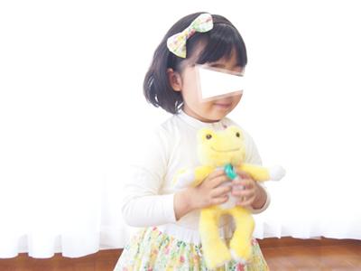 パンツインスカート有輪小花黄19.jpg
