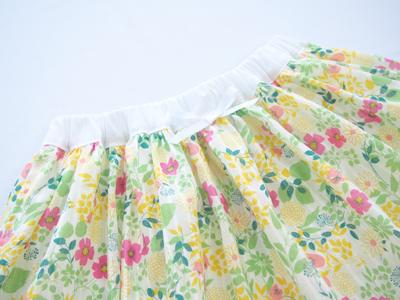 パンツインスカート有輪小花黄4.jpg