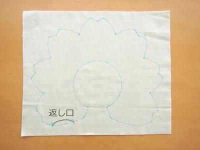 フラワーリングスタイ桜make12.jpg