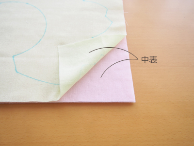 フラワーリングスタイ桜make13.jpg