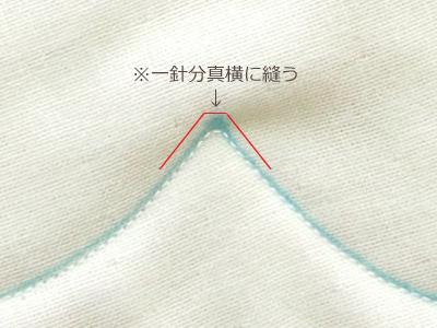 フラワーリングスタイ桜make20.jpg