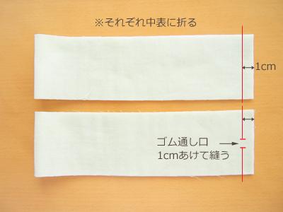 フリルシュシュ別布make2.jpg
