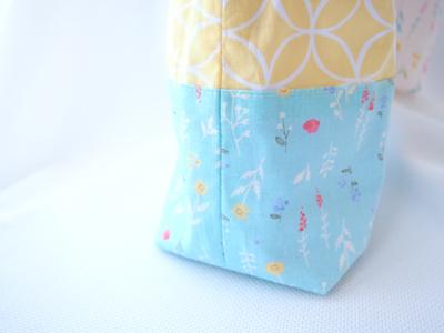 フリル巾着小花5.jpg