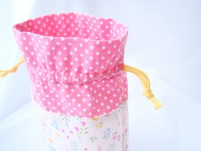 フリル巾着小花6.jpg