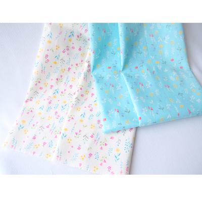 フリル巾着小花2.jpg