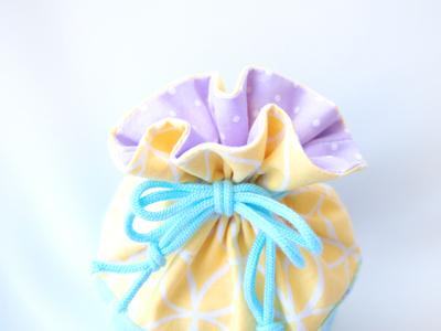 フリル巾着小花3.jpg