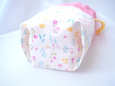 フリル巾着小花4.jpg