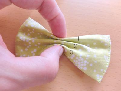 リボン黄緑12.jpg