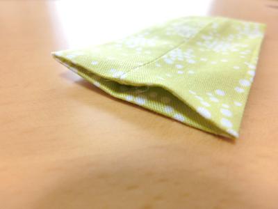 リボン黄緑7.jpg