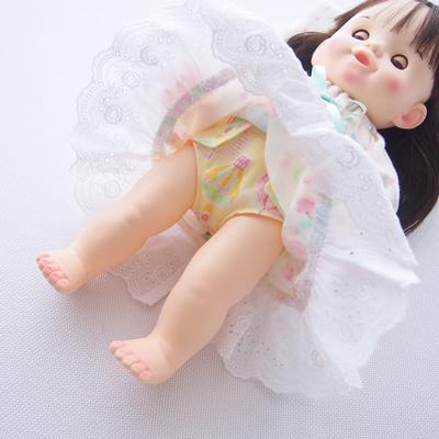 人形用おむつ5.jpg