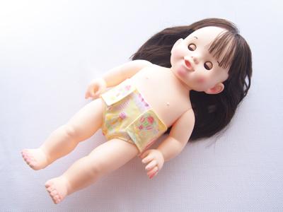 人形用おむつ9.jpg