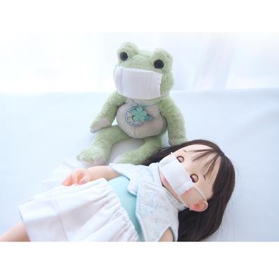人形用マスク1.jpg