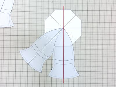 変わりチューリップハット3.jpg