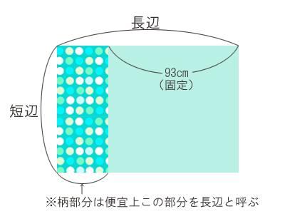 布団カバー寸法図.jpg