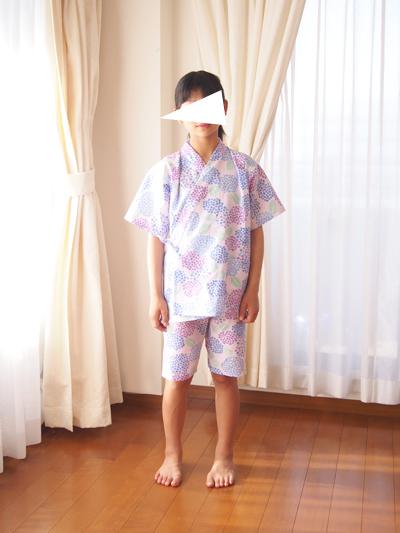 甚平あじさい3.jpg