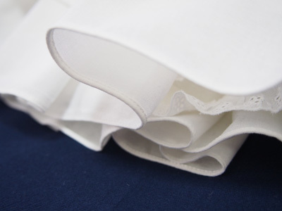 白地白レースパンツインスカート3.jpg