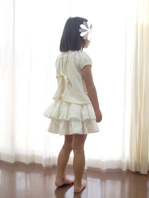 白地白レースパンツインスカート5.jpg