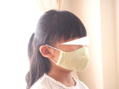 立体マスクmake40.jpg