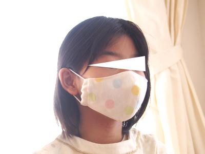 立体マスクmake41.jpg