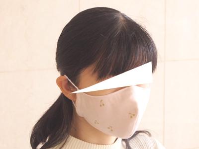 立体マスクmake42.jpg