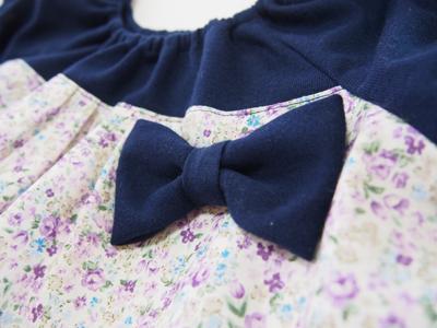 紫小花のチュニック5.jpg
