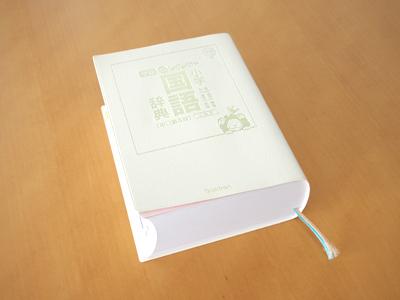 辞典カバー6.jpg
