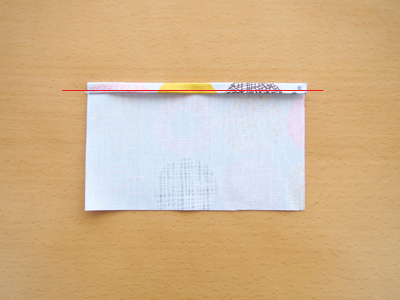 辞典カバーmake31.jpg