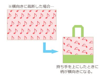辞典カバーmake86.jpg