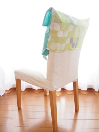 防災頭巾カバー14.jpg