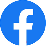 Facebookロゴ.jpg