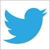 Twitterロゴ.jpg